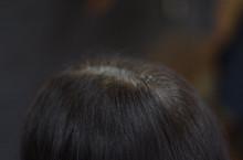 $hoosha フーシャン 八雲台 美容  天然ハナヘナ DO-S  パーマ  カラー   ダメージ トリートメント シャンプー 素髪 島根 松江 フットサル ARES  アレス